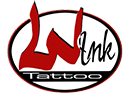 cropped-cropped-wink-tattoo-logo.png