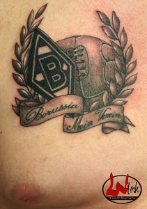 wink-tattoo-blackgrey-gladbach