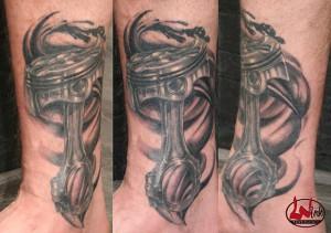 wink-tattoo-blackgrey-kolben