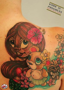 wink-tattoo-colour-baer2