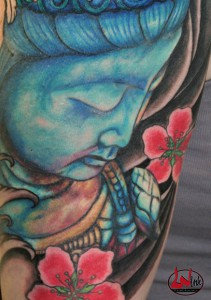 wink-tattoo-colour-buddha-1