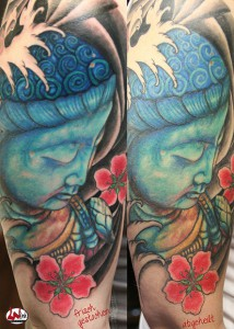 wink-tattoo-colour-buddha-2