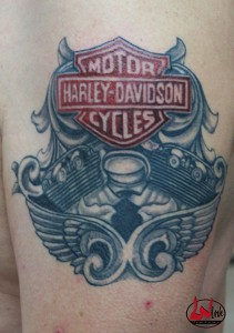 wink-tattoo-colour-harley-davidson