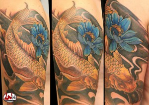 wink-tattoo-colour-koi