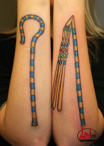 wink-tattoo-colour-pharaostab