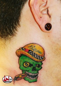 wink-tattoo-colour-totenkopf-hut