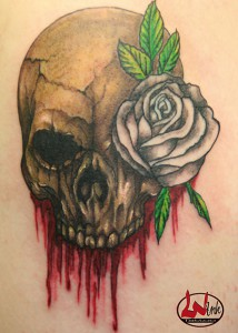 wink-tattoo-colour-totenkopf