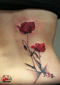 wink-tattoo-rosen
