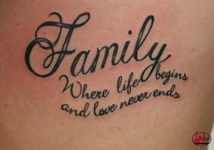 wink-tattoo-script-family