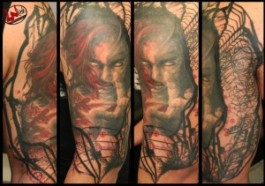 wink_tattoo_zombie